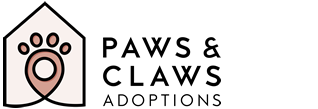 Paws & Claws Adoptions Inc.